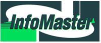 InfoMaster